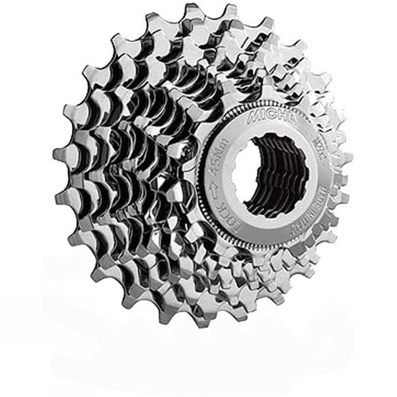 Miche Primato Shimano 10 Speed Cassette All Colours    /Assorted/Mixed
