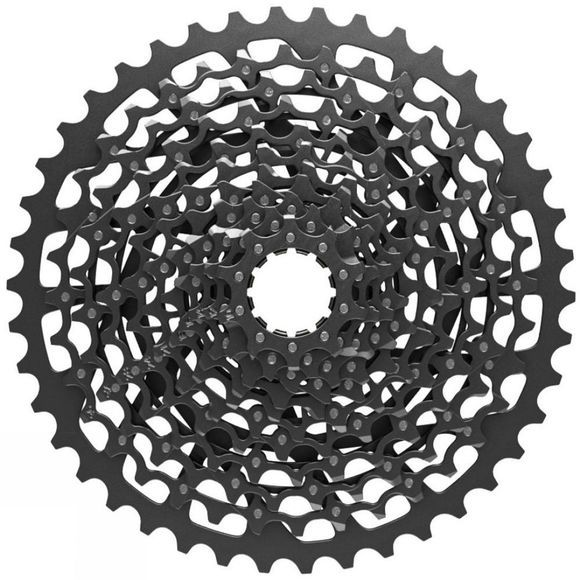 XG-1150 11 Speed Cassette 10-42 Tooth