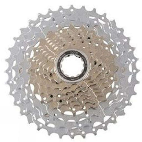 CS-HG81 10 Speed Cassette