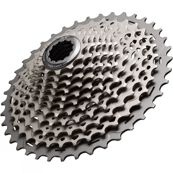 Deore XT 11 Speed Cassette