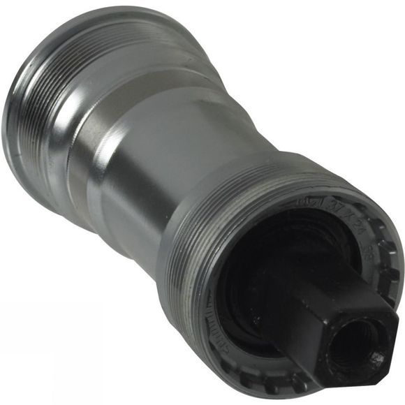 UN55 Bottom Bracket 68-122.5mm