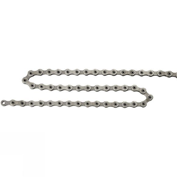 Shimano Dura-Ace CN-9000 11 Speed Chain No Colour