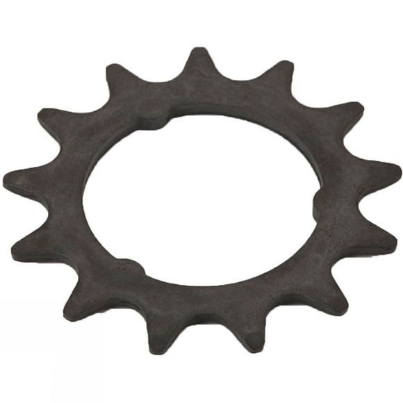Brompton 13T 2mm Sprocket .