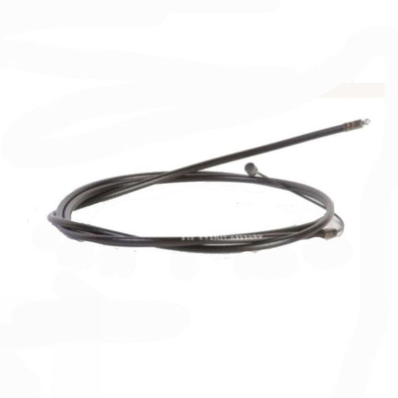 Linear SLS Slic-Kable 60-65mm Brake Cable