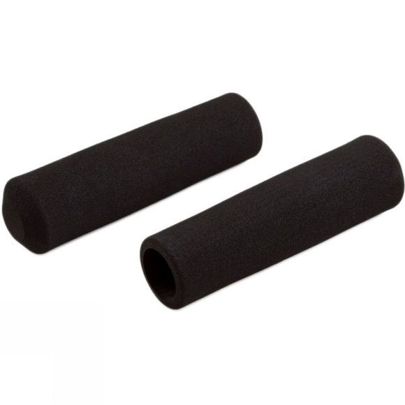 Brompton Replacement Grips For M-Type Handlebar No Colour