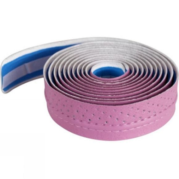 Fizik Performance Bar Tape Mid Pink