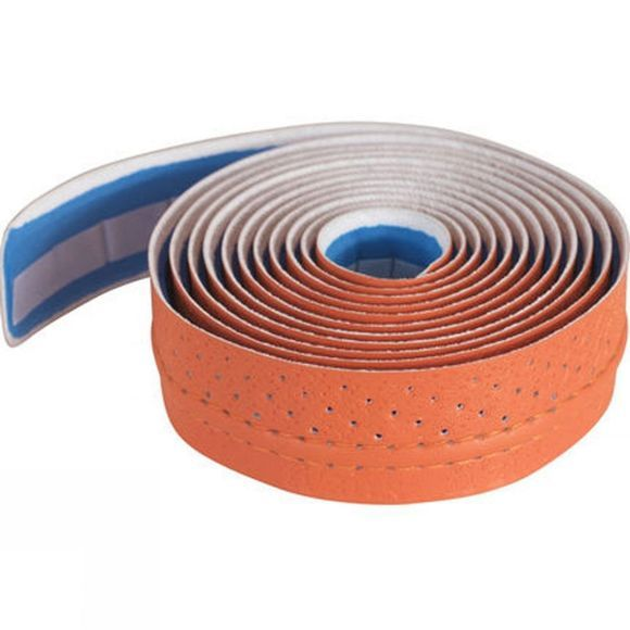 Fizik Performance Bar Tape Orange