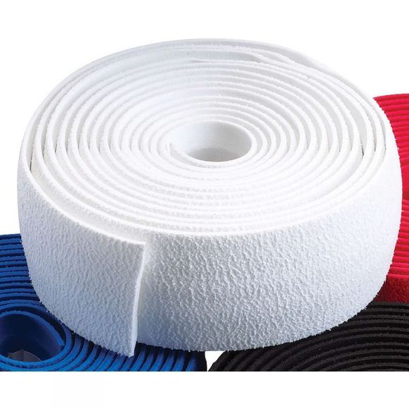Specialized S-Wrap Roubaix Bar Tape White