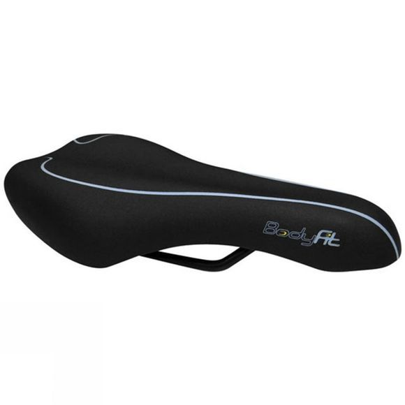 Sprint Children's Saddle