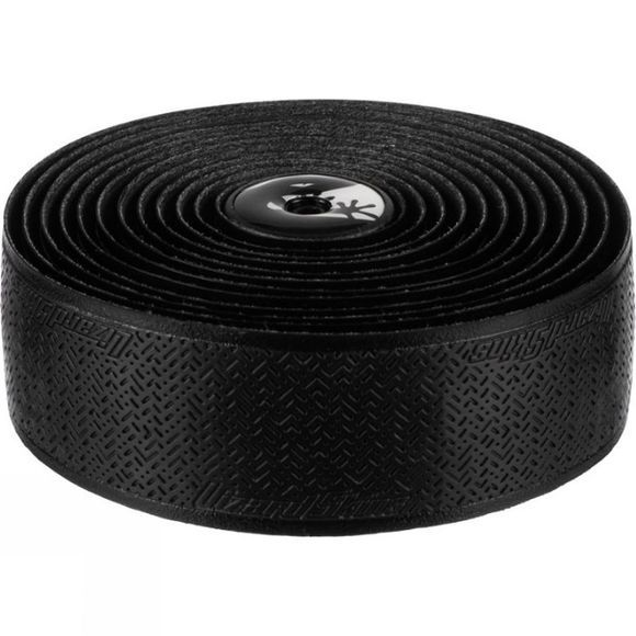 Lizard Skins DSP Bar Tape V2 - 2.5 mm Jet Black
