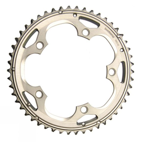 FC-5703-S Chainring 50T D-type