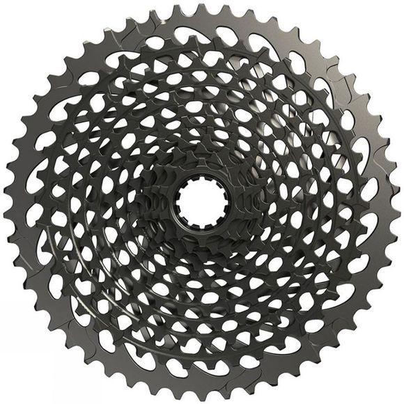 Sram Sram Eagle XG-1295 10-50 12 Speed Cassette Black