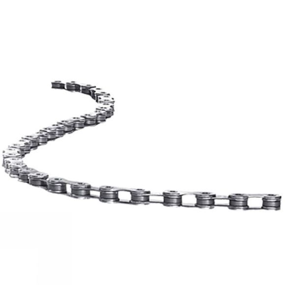 Sram PC1170 Hollow Pin 11 Speed Chain (120 Link) Silver