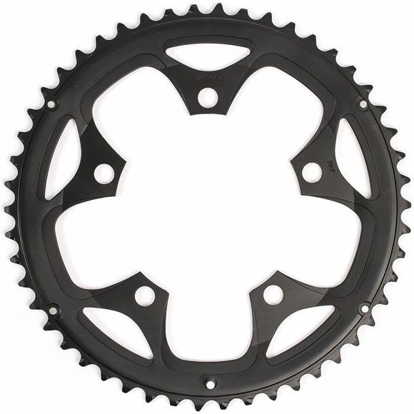 Shimano Sora FC-3550 9 speed 34 Tooth Chainring Black