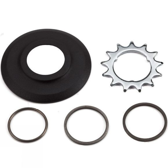 Brompton Brompton 13T Sprocket For Sram No Colour